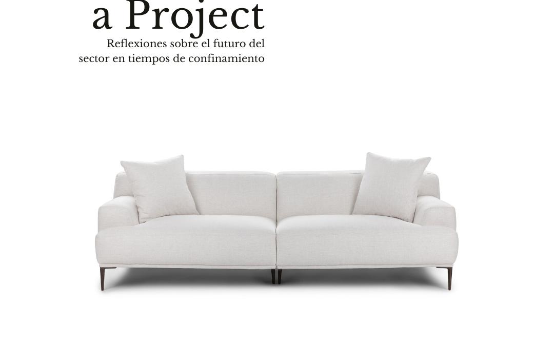 Seguimos divulgando nuestros conocimientos en Project Management